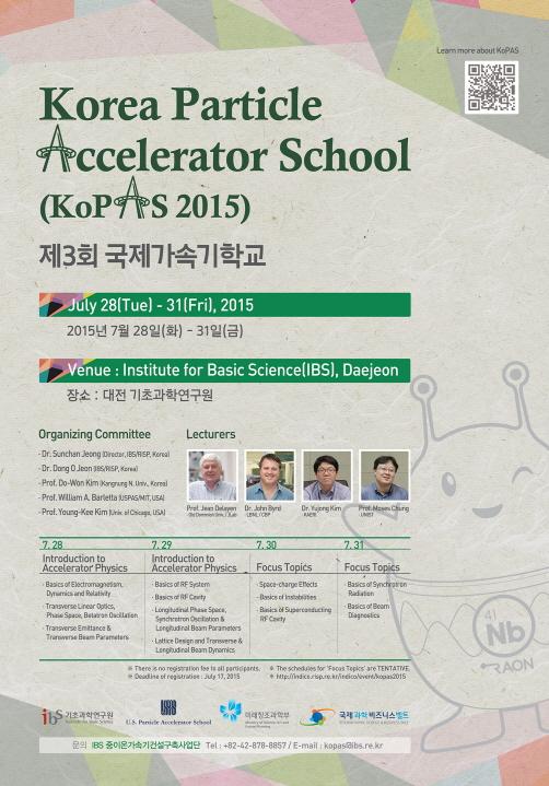 KoPAS2015_Poster