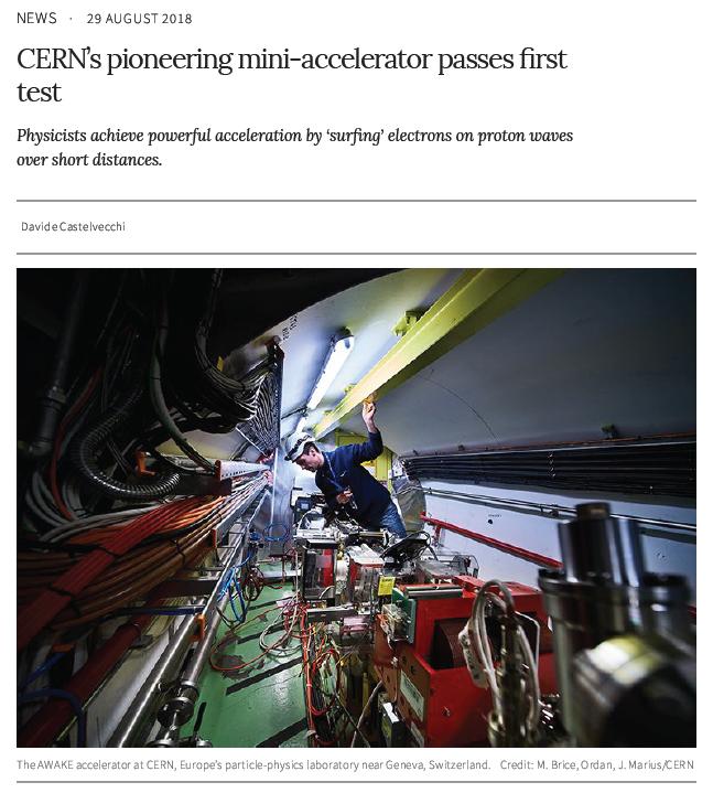 CERN_news