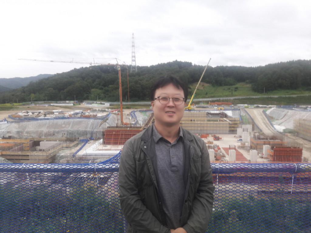 RAON_construction_site2